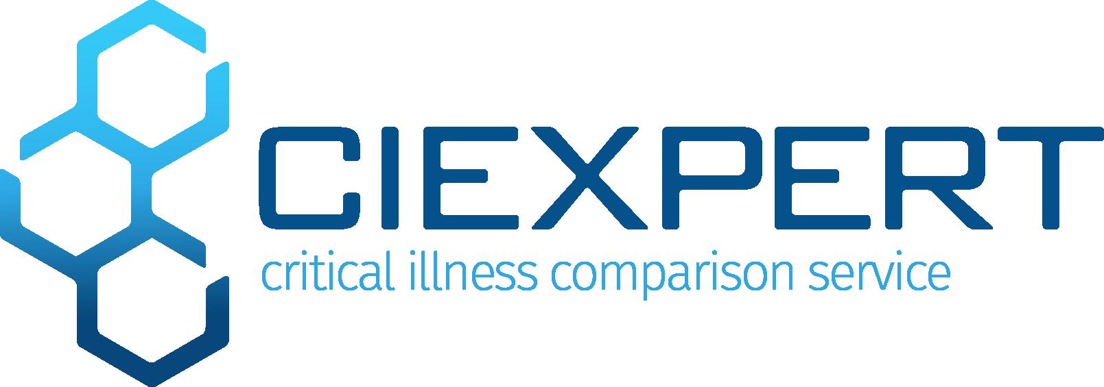 ciexpert-logo-large