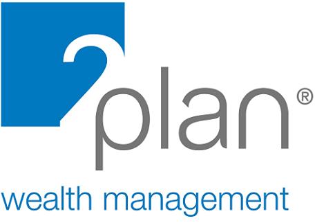 2plan logo