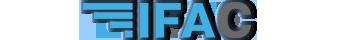 inpartnership logo