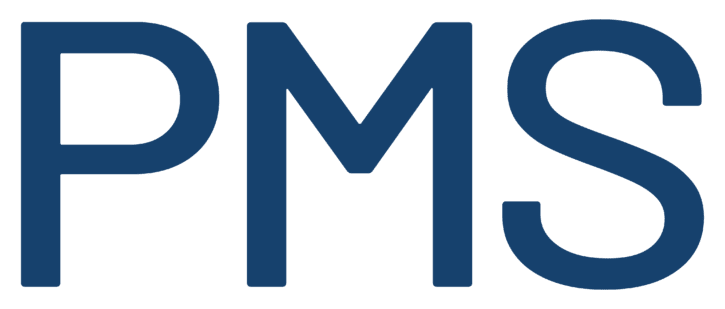 Diamond Club | PMS