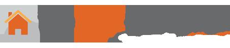 Sense Network Logo